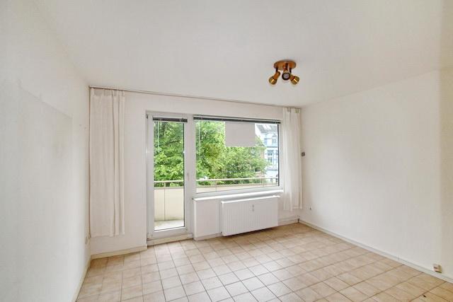 Trepte immobilien gmbh for Wohnzimmer 1960