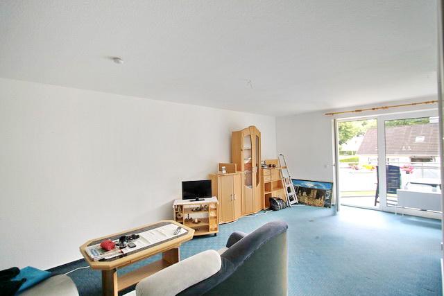 Thoben immobilien for Wohnzimmer 45qm