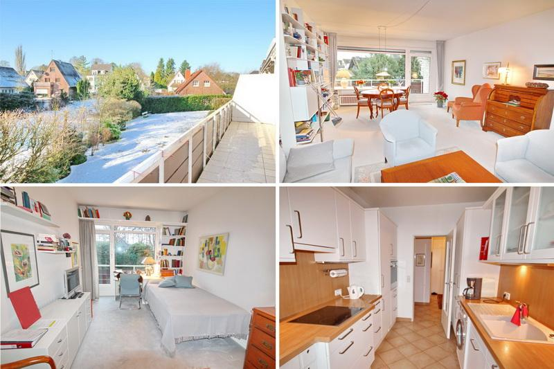 Trepte-immobilien GmbH
